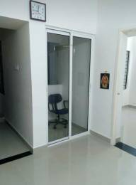 455 sqft, 1 bhk Apartment in Builder Project Chengalpattu, Chennai at Rs. 7000