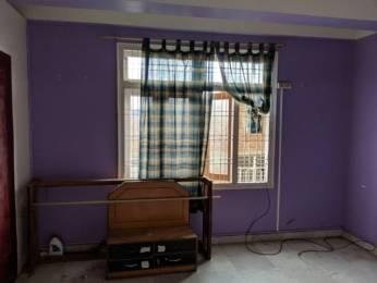 1500 sqft, 3 bhk Apartment in Builder Project Ganeshguri, Guwahati at Rs. 85.0000 Lacs