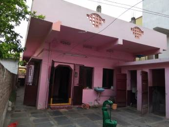 182 sqft, 1 bhk IndependentHouse in Builder Project Tenali, Guntur at Rs. 70.0000 Lacs