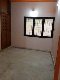 915 sqft, 2 bhk Apartment in Builder Project T Nagar, Chennai at Rs. 1.0500 Cr