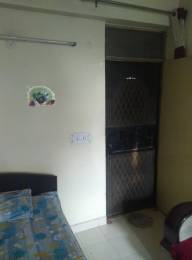 650 sqft, 2 bhk Apartment in Builder Project U.I.T., Bhiwadi at Rs. 12.0000 Lacs