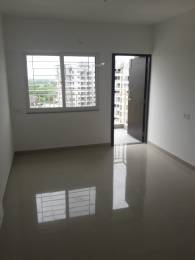905 sqft, 2 bhk Apartment in Builder Project kesnand, Pune at Rs. 37.0000 Lacs