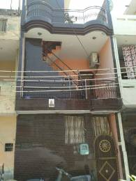 405 sqft, 2 bhk IndependentHouse in Builder Project Faridabad, Faridabad at Rs. 45.0000 Lacs