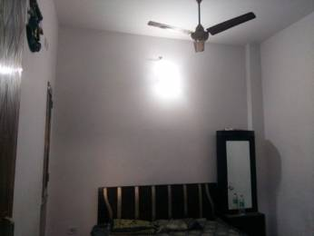 1450 sqft, 2 bhk IndependentHouse in Builder Project Mandoli, Delhi at Rs. 45.0000 Lacs