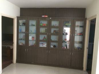 1550 sqft, 3 bhk Apartment in Builder Project Boduppal, Hyderabad at Rs. 72.0000 Lacs
