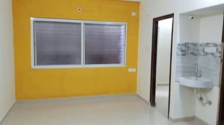 1800 sqft, 4 bhk Apartment in Builder Project Attapur, Hyderabad at Rs. 25000