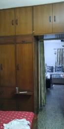 1075 sqft, 2 bhk Apartment in Builder Project Sector 24 Rohini, Delhi at Rs. 26500