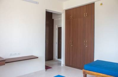 1257 sqft, 3 bhk Villa in Builder Project East Bangalore, Bangalore at Rs. 56.5410 Lacs