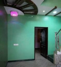 1625 sqft, 2 bhk Villa in Builder Project Kolathur, Chennai at Rs. 72.0000 Lacs