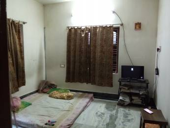 760 sqft, 2 bhk IndependentHouse in Builder Project Santragachi, Kolkata at Rs. 10000