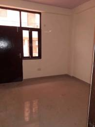 1100 sqft, 3 bhk IndependentHouse in Builder Project Nai Basti Dundahera, Ghaziabad at Rs. 20.0000 Lacs