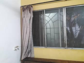 535 sqft, 1 bhk Apartment in Builder Project Nandivali Panchanand, Mumbai at Rs. 35.0000 Lacs