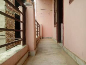 525 sqft, 1 bhk Apartment in Builder Project Sector 4, Gurgaon at Rs. 10000