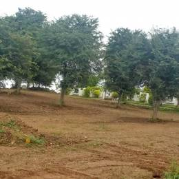 3267 sqft, Plot in Builder Project Harohalli, Bangalore at Rs. 21.2028 Lacs