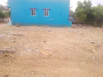 810 sqft, Plot in Builder Project Guduvancheri, Chennai at Rs. 15.7900 Lacs