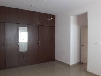 1247 sqft, 1 bhk Villa in Builder Project East Bangalore, Bangalore at Rs. 56.5420 Lacs