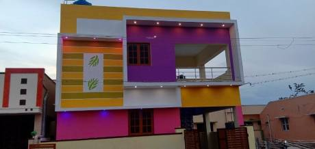 1700 sqft, 2 bhk IndependentHouse in Builder Project Coimbatore, Coimbatore at Rs. 41.0000 Lacs