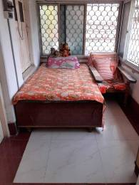 1300 sqft, 3 bhk IndependentHouse in Builder Project Sodepur, Kolkata at Rs. 40.0000 Lacs