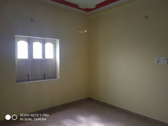 4500 sqft, 3 bhk IndependentHouse in Builder Project Danapur Nizamat, Patna at Rs. 50000