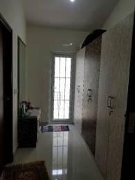 2100 sqft, 3 bhk Villa in Builder Project Kaggalipura, Bangalore at Rs. 1.1500 Cr