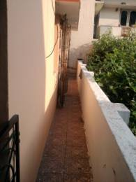 550 sqft, 1 bhk Apartment in Builder Project Maddilapalem, Visakhapatnam at Rs. 15.0000 Lacs