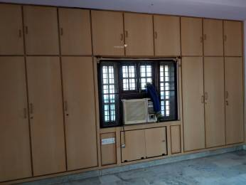 2000 sqft, 3 bhk IndependentHouse in Builder Project Kapra, Hyderabad at Rs. 17000