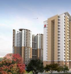 1440 sqft, 3 bhk Apartment in Builder Project Hennur Main Road, Bangalore at Rs. 96.0000 Lacs