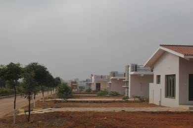 1800 sqft, Plot in Builder Project Srisailam Highway, Hyderabad at Rs. 18.0000 Lacs
