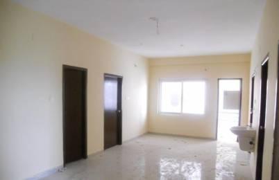 1400 sqft, 3 bhk Apartment in Builder Project Balianta, Bhubaneswar at Rs. 7500