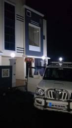 1600 sqft, 2 bhk Villa in Builder Project Besa, Nagpur at Rs. 77.0000 Lacs