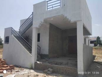 900 sqft, 2 bhk Villa in Builder Project Hosur Municipality, Coimbatore at Rs. 26.0000 Lacs