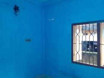 160 sqft, 1 bhk BuilderFloor in Builder Project Jadavpur, Kolkata at Rs. 3500