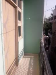 860 sqft, 2 bhk BuilderFloor in Builder Project nawada, Delhi at Rs. 35.0000 Lacs