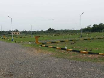 1200 sqft, Plot in Builder Project Meiyur, Chennai at Rs. 7.8000 Lacs
