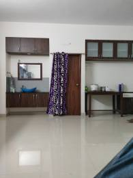 1008 sqft, 1 bhk Apartment in Builder Project Kapra, Hyderabad at Rs. 37.0000 Lacs