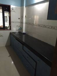947 sqft, 2 bhk Apartment in Builder Project Bhangarwadi, Mumbai at Rs. 56.0000 Lacs