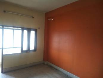 700 sqft, 2 bhk Apartment in Builder Project Kamardanga, Kolkata at Rs. 36.0000 Lacs