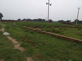 900 sqft, Plot in Builder Project Jhalwa, Allahabad at Rs. 12.5000 Lacs