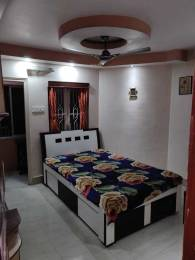900 sqft, 1 bhk Apartment in Builder Project New Alipore, Kolkata at Rs. 20000