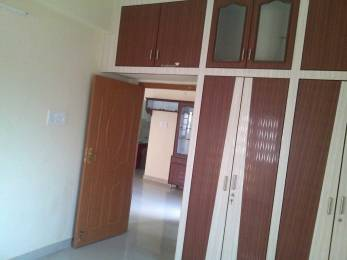 1107 sqft, 1 bhk Apartment in Builder Project Attapur, Hyderabad at Rs. 14000