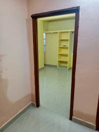 1000 sqft, 1 bhk IndependentHouse in Builder Project West Marredpally, Hyderabad at Rs. 13000
