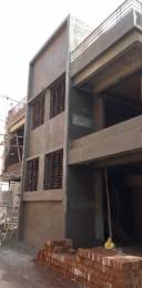 1400 sqft, 2 bhk IndependentHouse in Builder Project Hadapsar, Pune at Rs. 55.0000 Lacs
