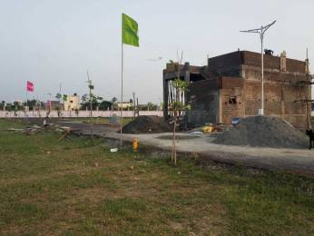 646 sqft, Plot in Builder Project Tambaram Mount, Chennai at Rs. 14.0000 Lacs