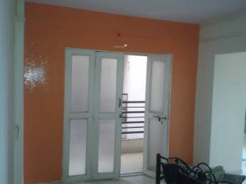 550 sqft, 1 bhk Apartment in Builder Project Shikrapur, Pune at Rs. 15.0000 Lacs