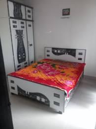 860 sqft, 2 bhk Apartment in Builder Project Station Pada, Mumbai at Rs. 38.0000 Lacs