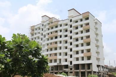 725 sqft, 1 bhk Apartment in Builder Project Sonar Pada, Mumbai at Rs. 38.0000 Lacs