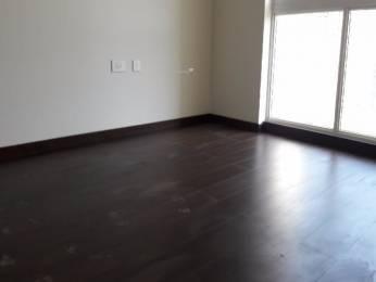 760 sqft, 1 bhk Apartment in Lodha Lodha Belmondo Gahunje, Pune at Rs. 13000