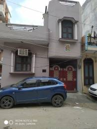 1197 sqft, 3 bhk IndependentHouse in Builder Project Uttam Nagar, Delhi at Rs. 2.1000 Cr