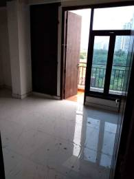 850 sqft, 2 bhk Apartment in Builder Project Sector 104, Noida at Rs. 28.9000 Lacs