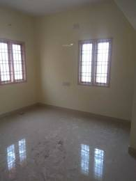888 sqft, 2 bhk Villa in Builder Project Cholambedu, Chennai at Rs. 55.0000 Lacs